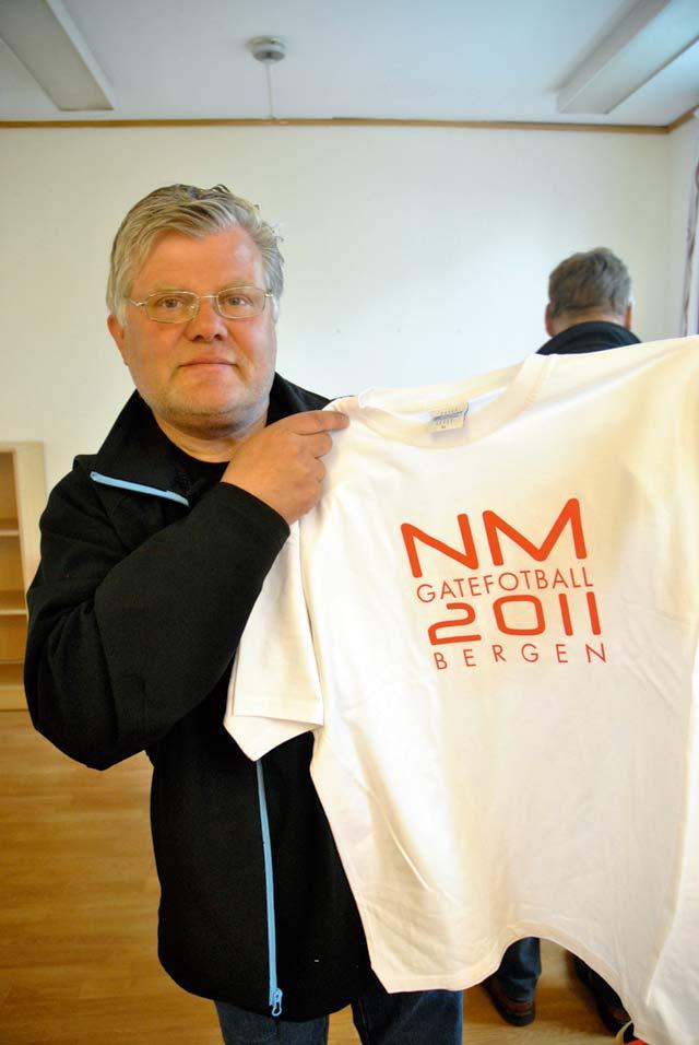 Foto: Eigil Granshøy-Markussen
