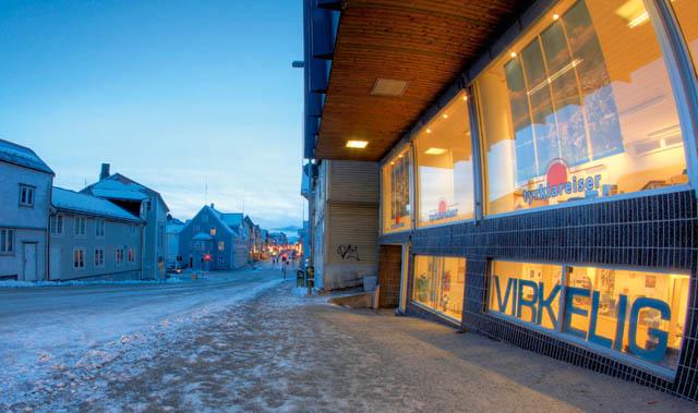Foto: Kai Abelsen