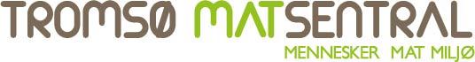 Troms_Matsentral_logo_liggende
