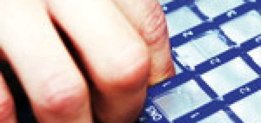 handdosett-liten