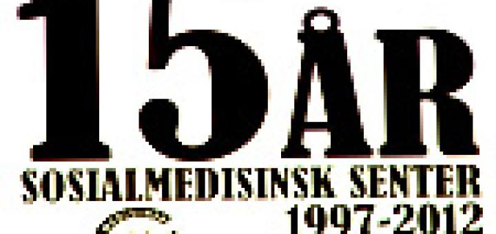 SMS15-liten